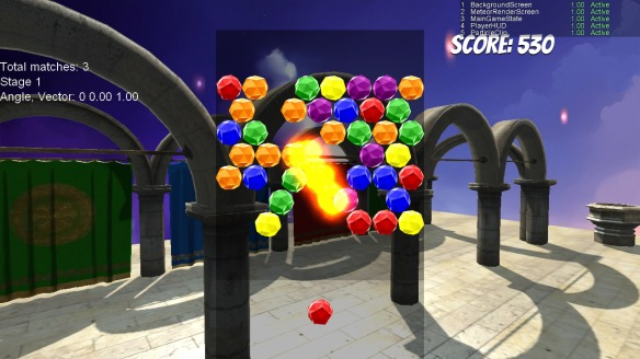game-screen5