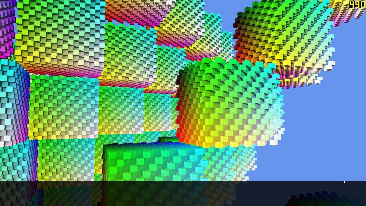 20150413_coloredvoxels1.jpg